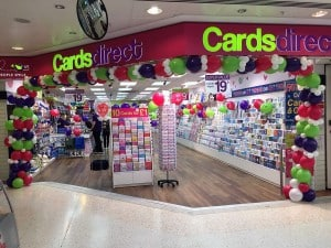 cards direct redhill