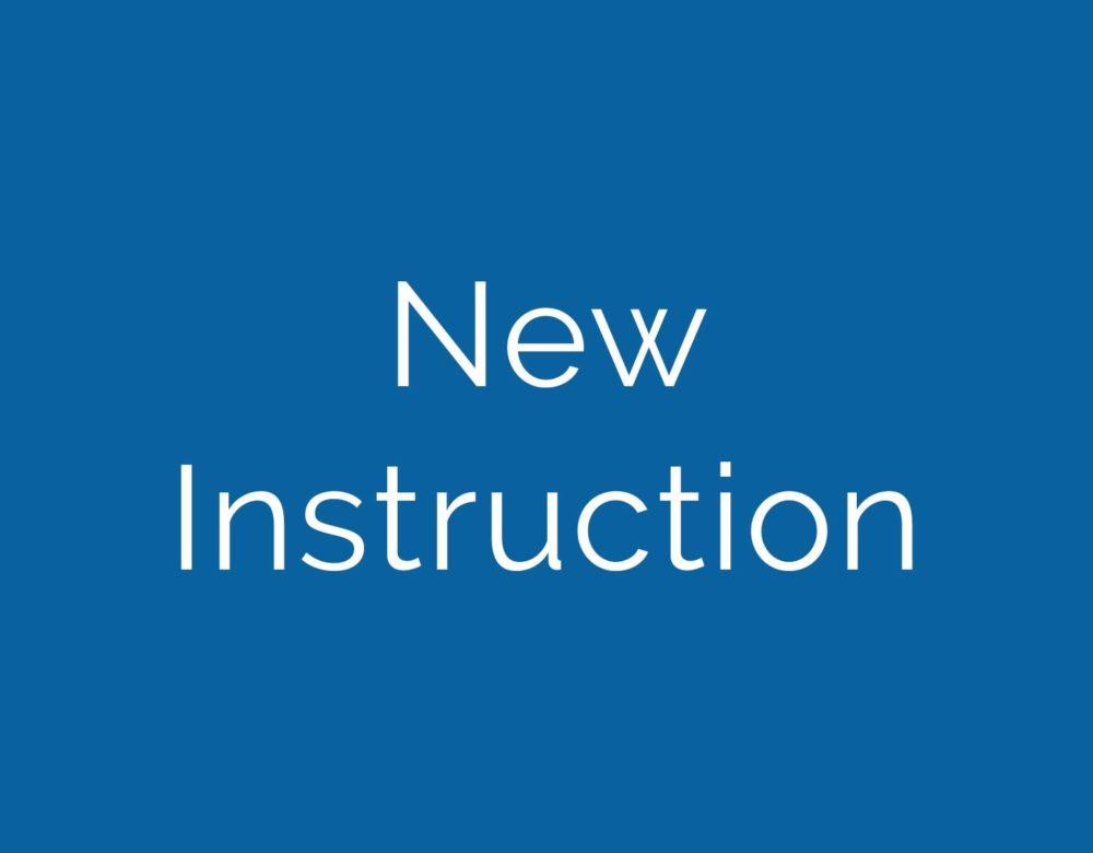 "a1 instructions Wwwbrinnocom user manual hd video camera  instructions see ""installing  the software""  wwwbrinnocom 301-0010-00 en-a1."